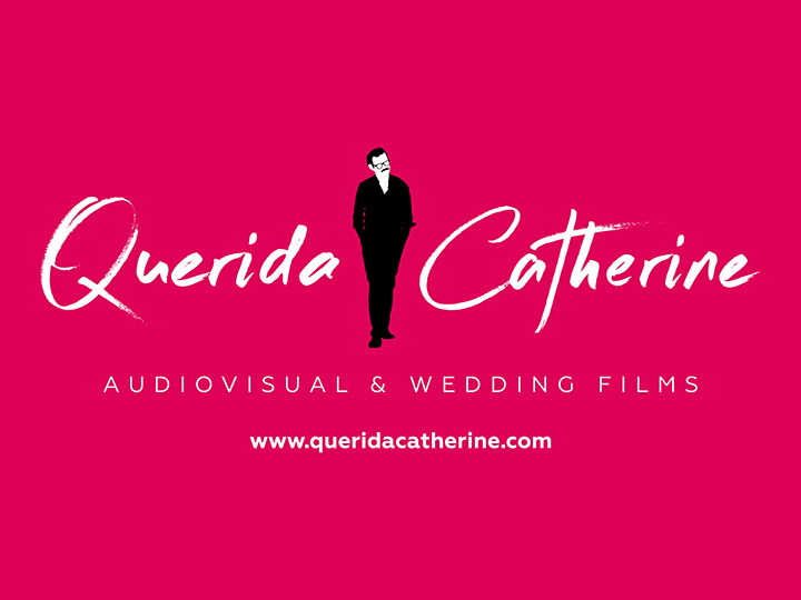 querida_catherine_web